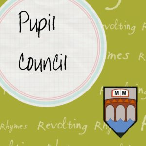 pupil_council