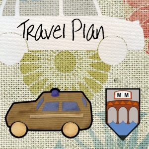 travel_plan
