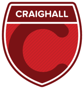craighall badge png