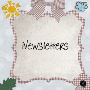 nursery_newsletters