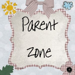 parent_zone_tile