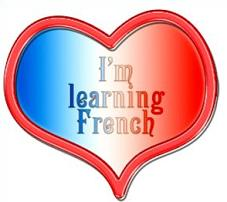french_01