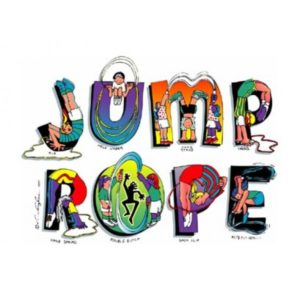 jump_rope_ltr_1