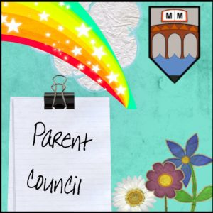 parent_council