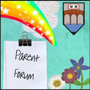 parent_forum
