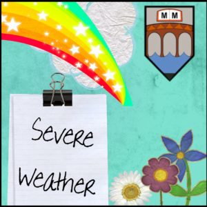 severe_weather