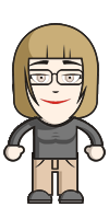 Mrs Cairns Avatar